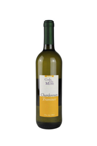Picture of Chardonnay Traminer