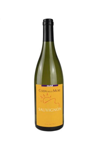 Picture of Sauvignon